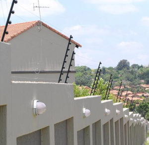 PK Systems gh - Electric Fencing