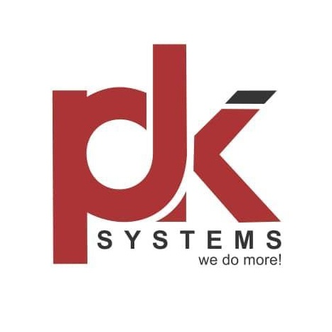 PK Systems